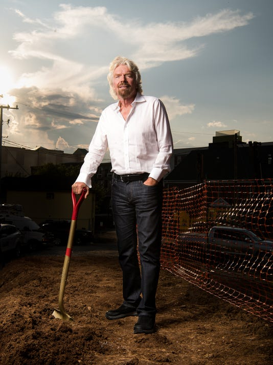 Branson-Portrait-01