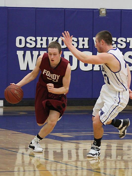 -OSH West Basketball with FDL 120514 18.jpg_20141205.jpg