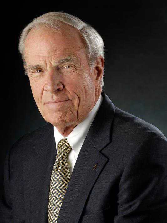 -CU President Bruce Benson.JPG_20110916.jpg