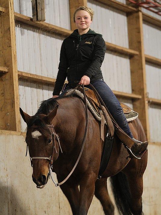 OSH North Equestrian 111514 19.jpg
