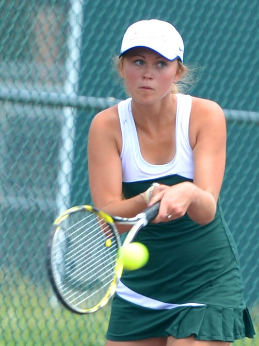 Team Tennis 54123 MT