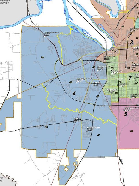636431631941548953-District-4.JPG