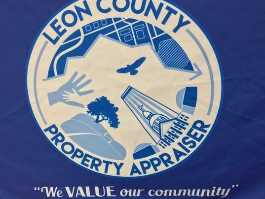 636511797859176528-property-appraiser-logo.jpg