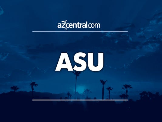 placeholder asu news