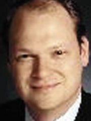 Judge Steven Colloton