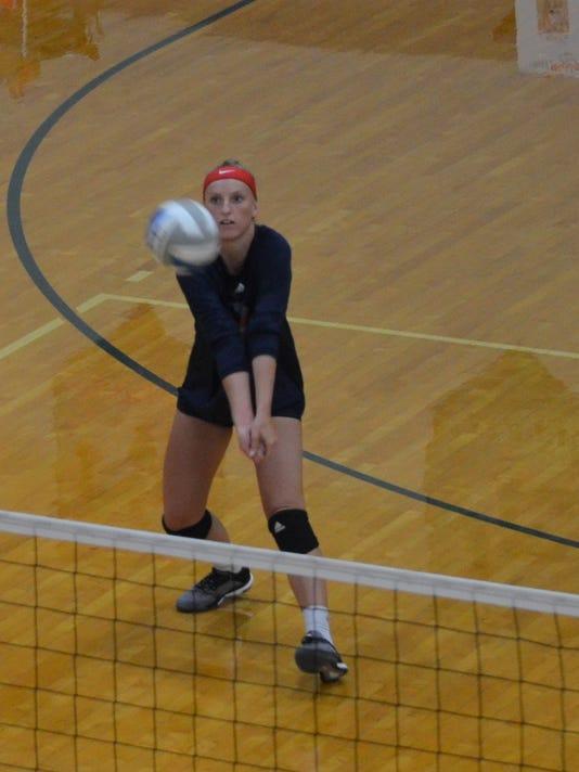 volleyball star 1.JPG