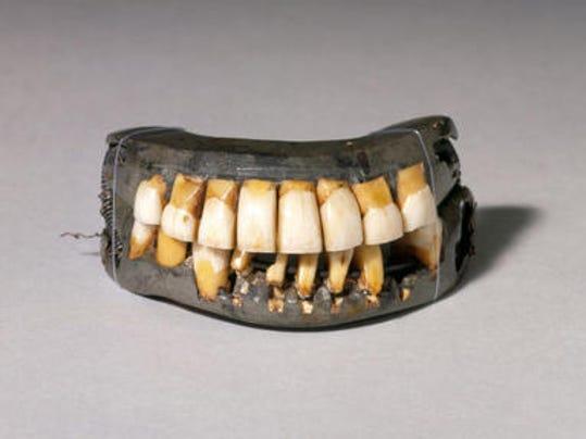 George Washington's dentures.jpg