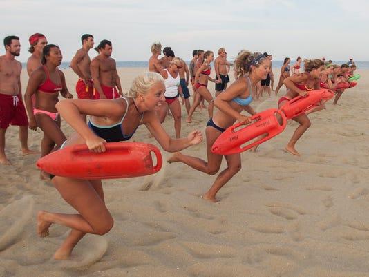 1.Lifeguard.001