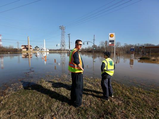 1--FloodingMcD5.jpg