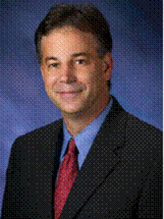 Scott Angelle
