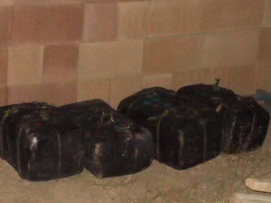 636475861147058878-zipline-drug-smuggler.jpg