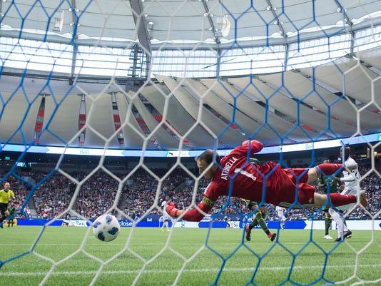 MLS_Timbers_Whitecaps_Soccer_64645.jpg