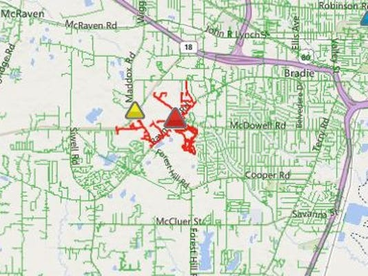635554442982200365-entergy-outages
