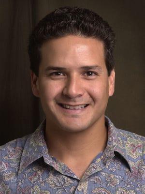 Miguel Bordallo