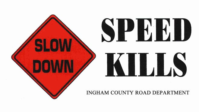 Sewasonal truck weight limits for Ingham County roads have been lifted.