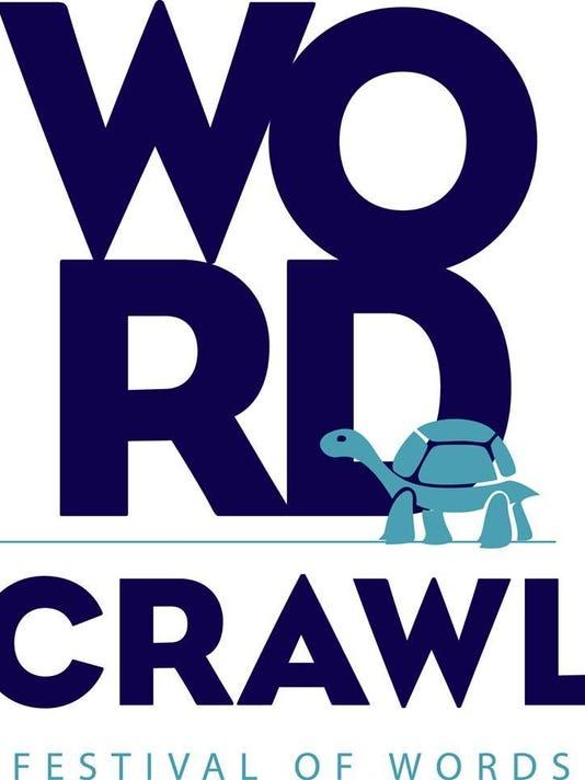 wordcrawl
