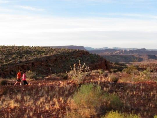 STG 0528 out prospector trail 08.jpg