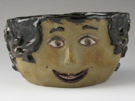 Selwyn Bowls.jpeg