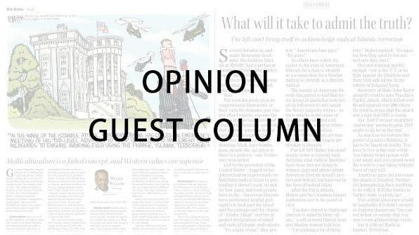 Augusta Chronicle