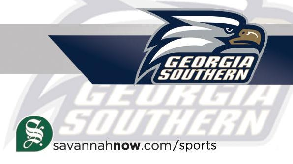 Bob DeBesse was in his third season with Georgia Southern as offensive coordinator and also served as the quarterbacks coach. He was relieved of his duties, the football program announced Sunday morning.