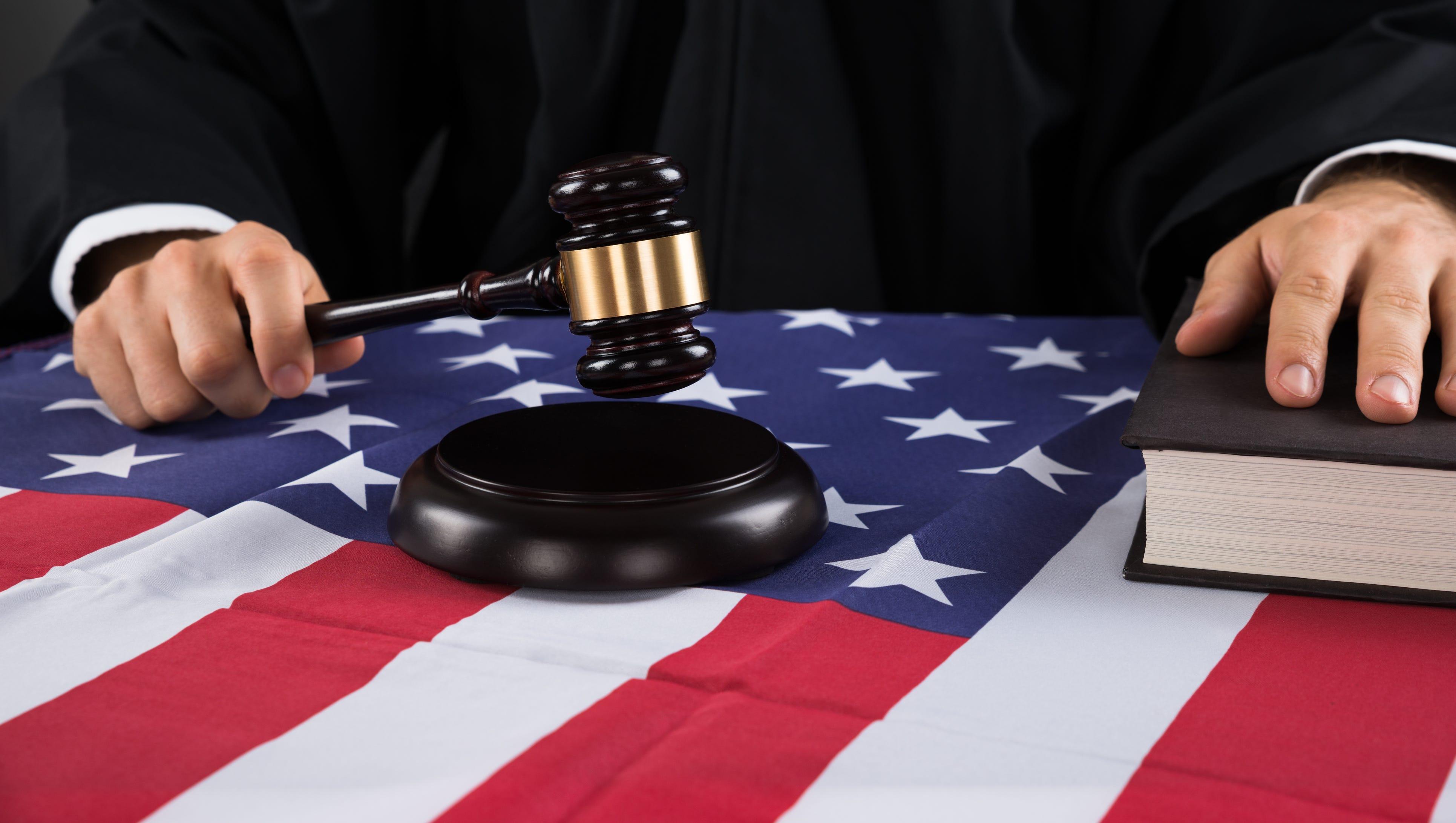 Cuales son los candidatos a reemplazar a la juez Ruth Bader Ginsburg