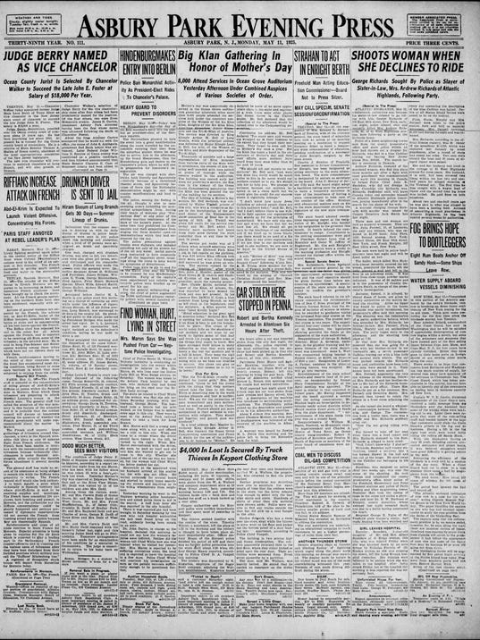 Asbury-Park-Press-Mon-May-11-1925