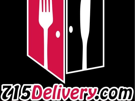 715Delivery.com