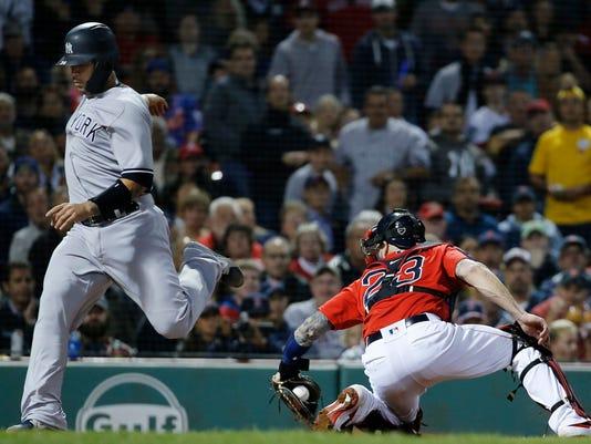 Yankees_Red_Sox_Baseball_96259.jpg