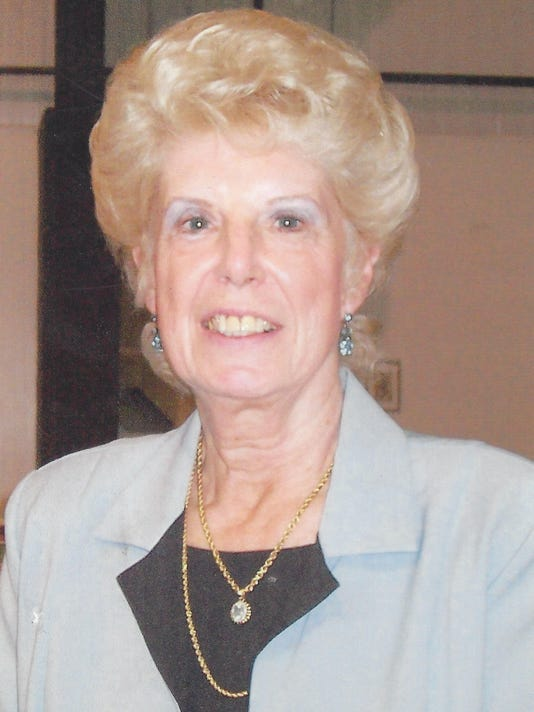 BMN 072017 Obits -Ina-Brown