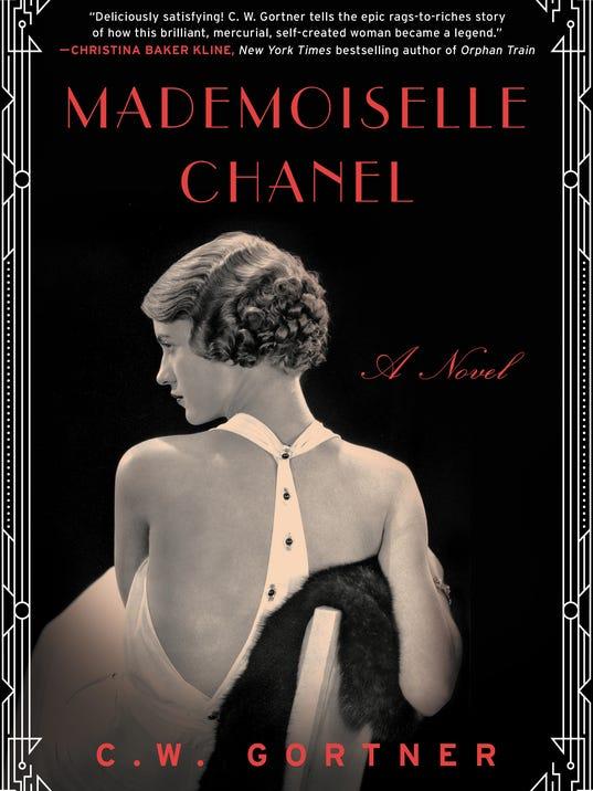635617595650134619-Mademoisellechannel-HC-C