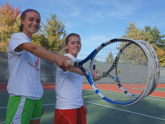 636117422937210513-WRT-state-girls-tennis.jpg