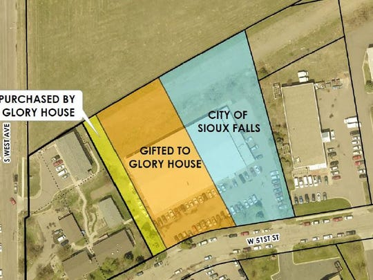 Glory House to build low-income apartments in southern Sioux ... on ice houses on farms, ice dogs, ice office, iceshanty plans, ice trailer plans, ice furniture, stable plans, ice landscaping, ice wedding, ice box plans, plant press plans, rustic ice chest plans, indoor riding arena building plans, ice appliances, 8x10 ice shack plans, ice signs, ice building, ice houses in the 1800s, ice luge stand plans, ice boat plans,