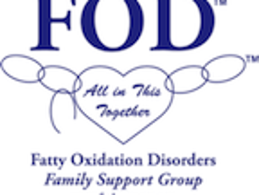 small FOD Group logo