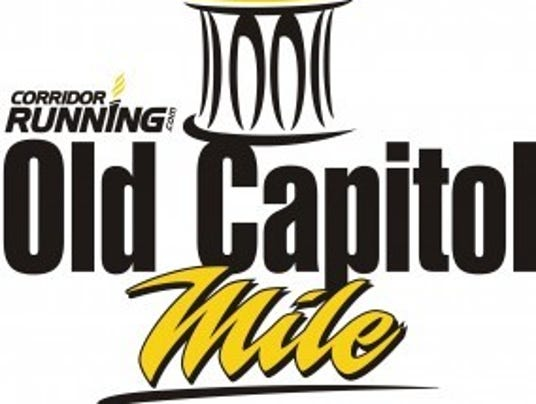 oldcapitolmile
