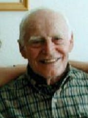 Lawrence Arthur Brennan, 88