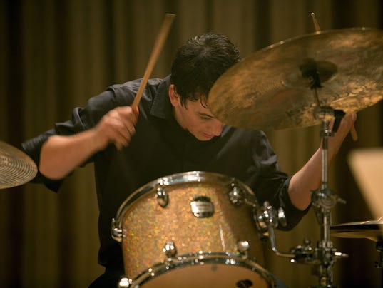 WHIPLASH-MOV-SUNDANCE-201