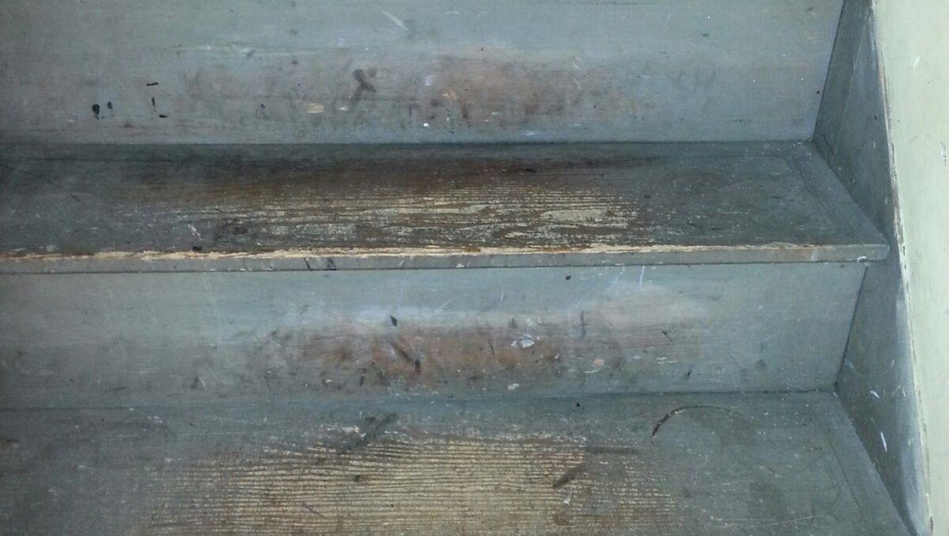 Kent county program helps families remove lead dangers for What are the dangers of lead paint