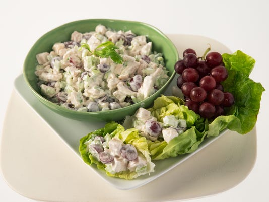636676967553208613-Chicken-Salad-071918-CBP-2.jpg