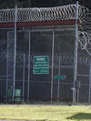 The Hinds County Detention Center in Raymond has been under federal scrutiny for years.