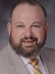 Rep. Shawn Rhoads