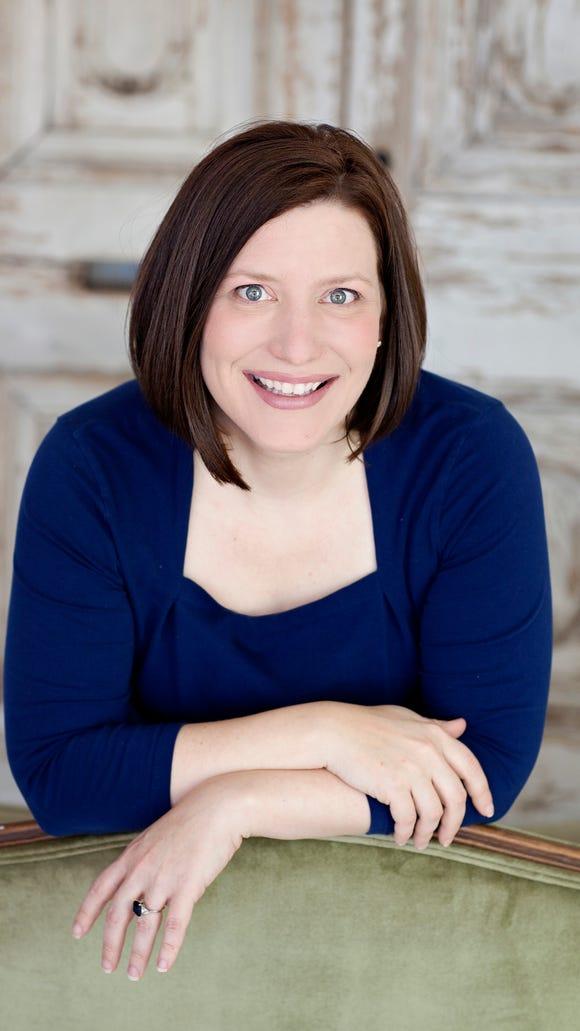 Kirsten Wolfington has been named the new deputy director of the Delaware Economic Development Office.