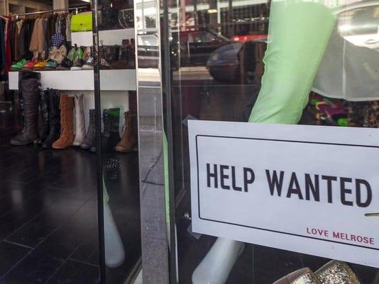 -jobshelpwantedsignap12.jpg20130702.jpg