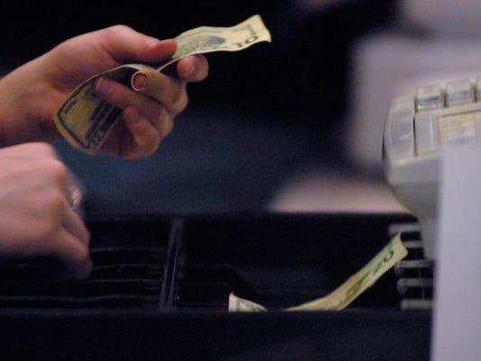 -cashregisterchange.jpg20080306.jpg