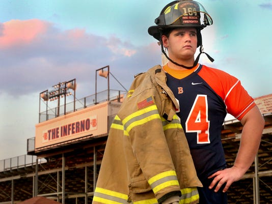 01-Football firefighter.jpg