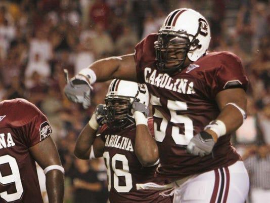 NCAA-Concussion lawsuit-H1