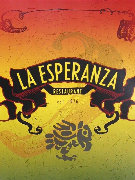 636637260647567872-La-Esperanza4.jpg