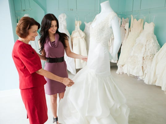 What to buy in november wedding dresses family trips for Where to buy a nice dress for a wedding