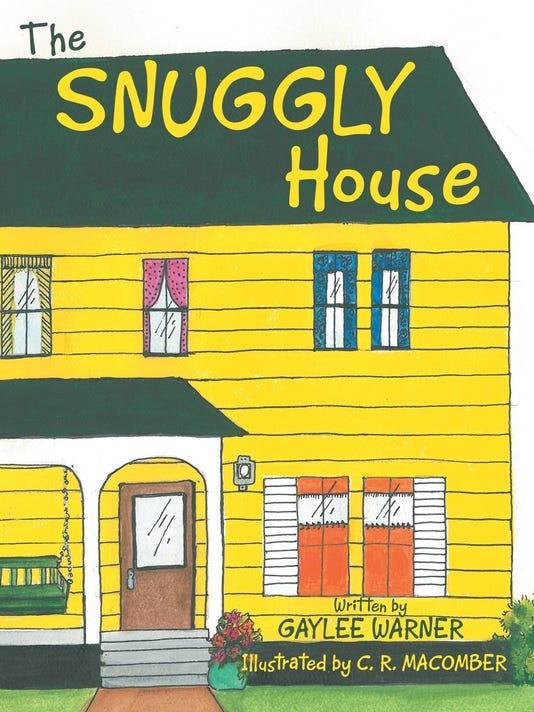 SnugglyHouse
