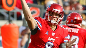 10 Group of Five teams ready for rebound season ending in bowl