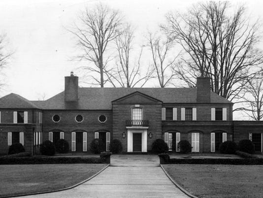 B-EugeniaWilliamshome-1957.jpg